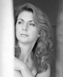 Katarzyna Fiedorow